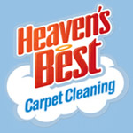 Carpet Cleaning Castle Rock